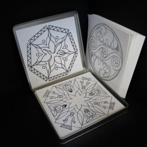 42-mandalas-by-lisa-borstlap